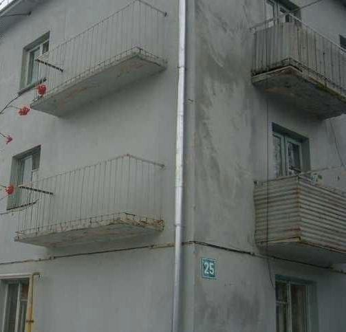ляпы строителей недвижимости